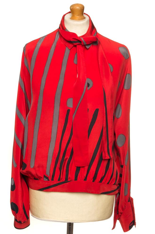 vintagestore.eu_balenciaga_blouse_silk_wrap_tie_neck_IGP0373