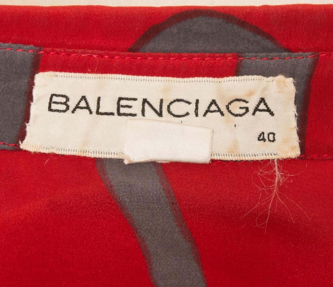 vintagestore.eu_balenciaga_blouse_silk_wrap_tie_neck_IGP0377