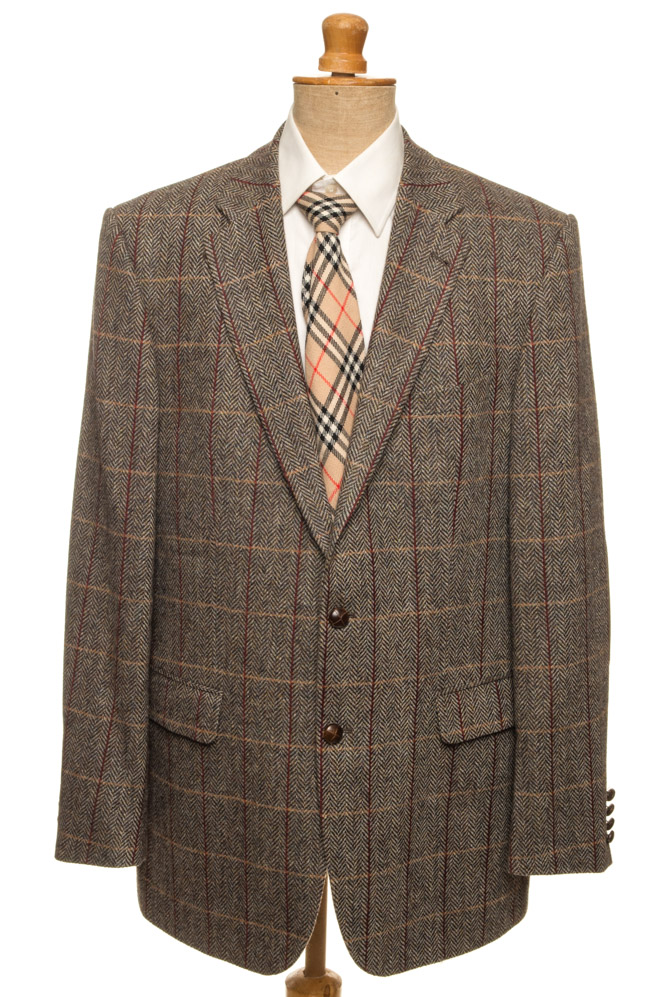vintagestore.eu_barbour_harris_tweed_jacket_IGP0002 – Kopia
