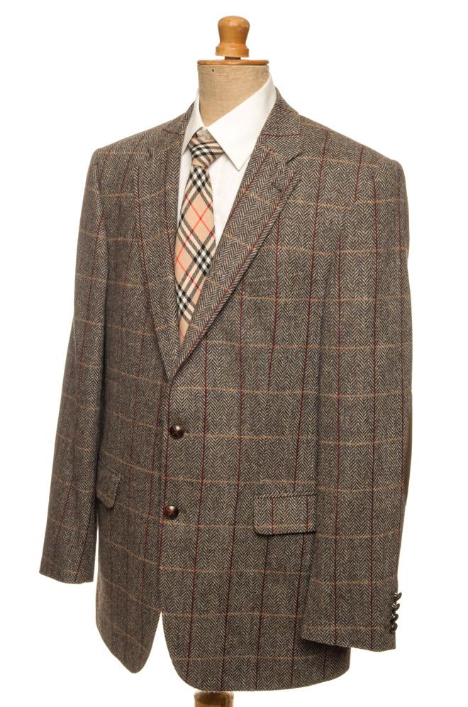 vintagestore.eu_barbour_harris_tweed_jacket_IGP0003 – Kopia