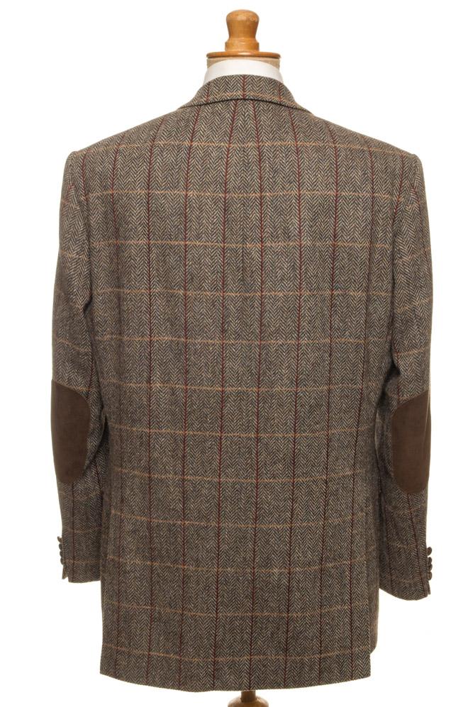 vintagestore.eu_barbour_harris_tweed_jacket_IGP0004 – Kopia