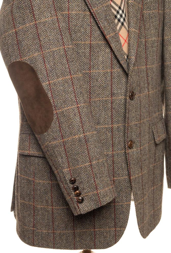 vintagestore.eu_barbour_harris_tweed_jacket_IGP0005 – Kopia