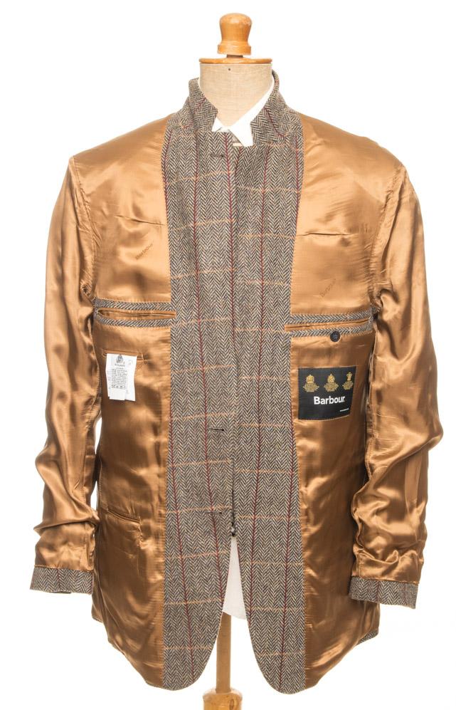 vintagestore.eu_barbour_harris_tweed_jacket_IGP0007 – Kopia