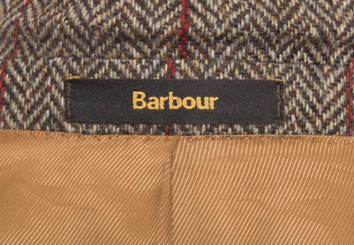 vintagestore.eu_barbour_harris_tweed_jacket_IGP0008 – Kopia