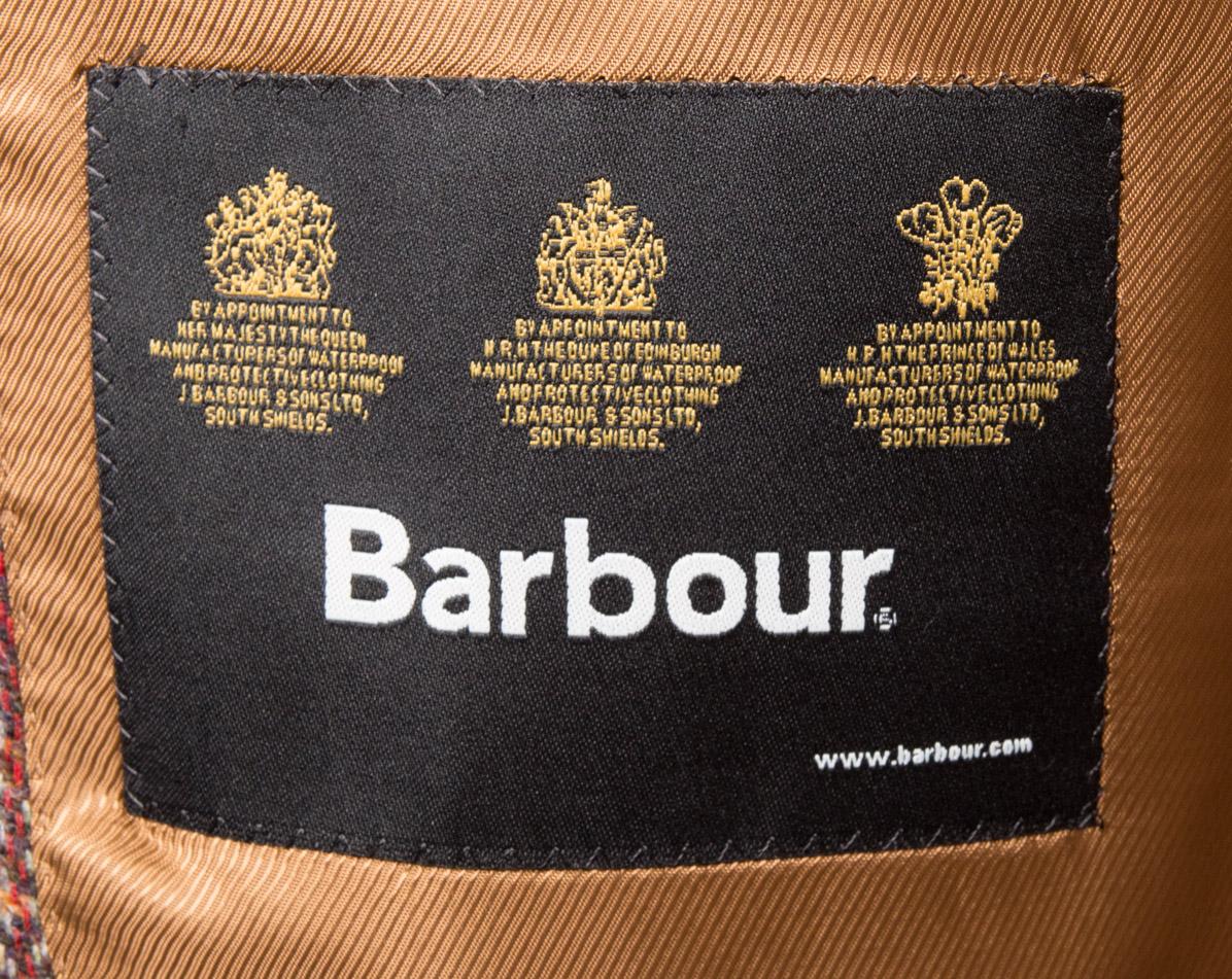 vintagestore.eu_barbour_harris_tweed_jacket_IGP0009 – Kopia