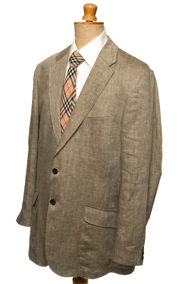 vintagestore.eu_barbour_linen_jacket_IGP0062