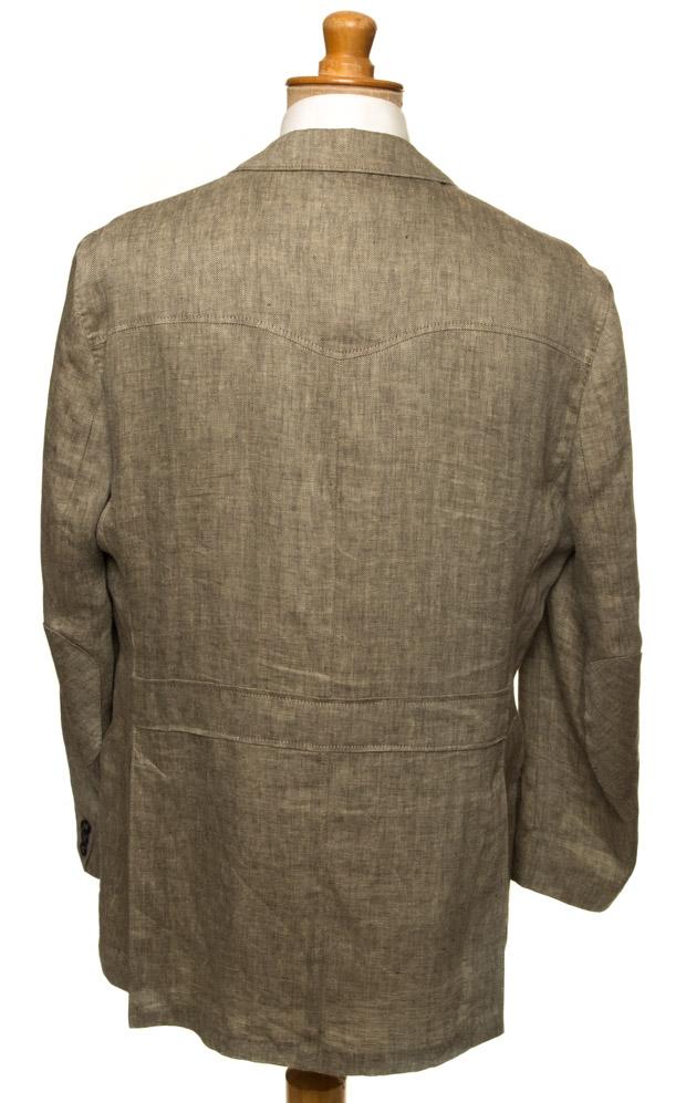 vintagestore.eu_barbour_linen_jacket_IGP0063