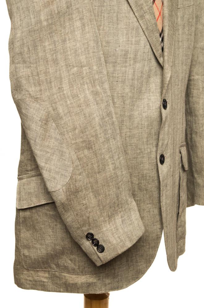 vintagestore.eu_barbour_linen_jacket_IGP0064