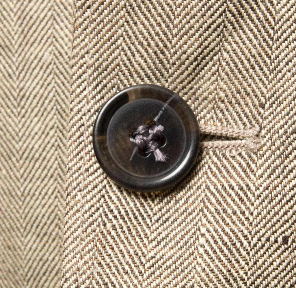 vintagestore.eu_barbour_linen_jacket_IGP0065
