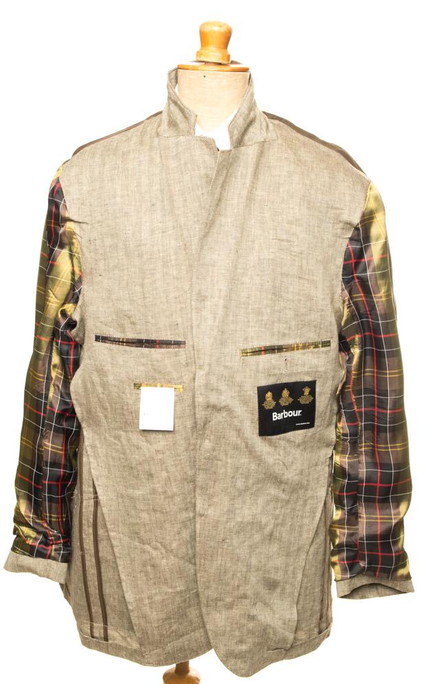 vintagestore.eu_barbour_linen_jacket_IGP0066