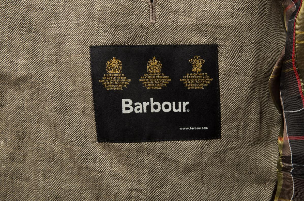 vintagestore.eu_barbour_linen_jacket_IGP0067