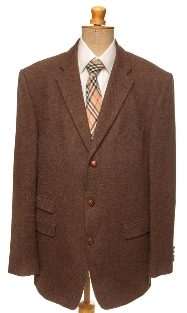 vintagestore.eu_barbour_wool_jacket_IGP0133
