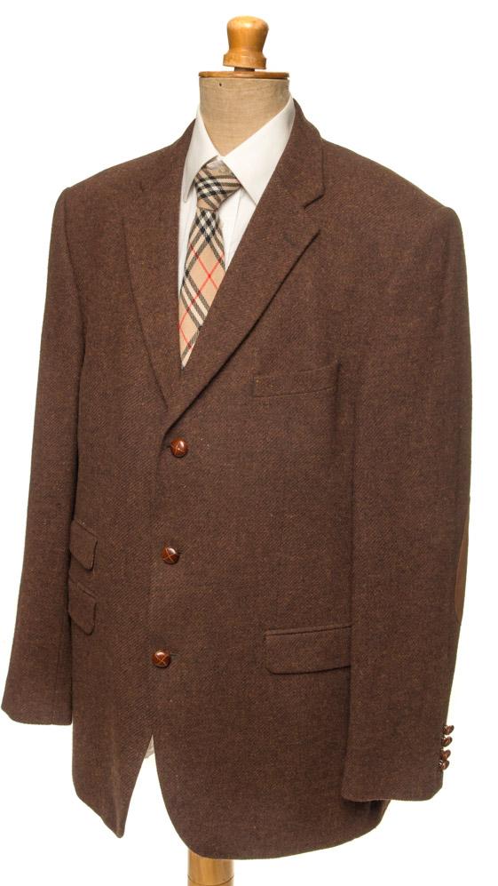 vintagestore.eu_barbour_wool_jacket_IGP0134
