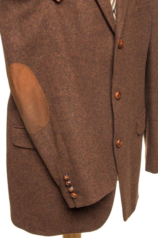 vintagestore.eu_barbour_wool_jacket_IGP0136