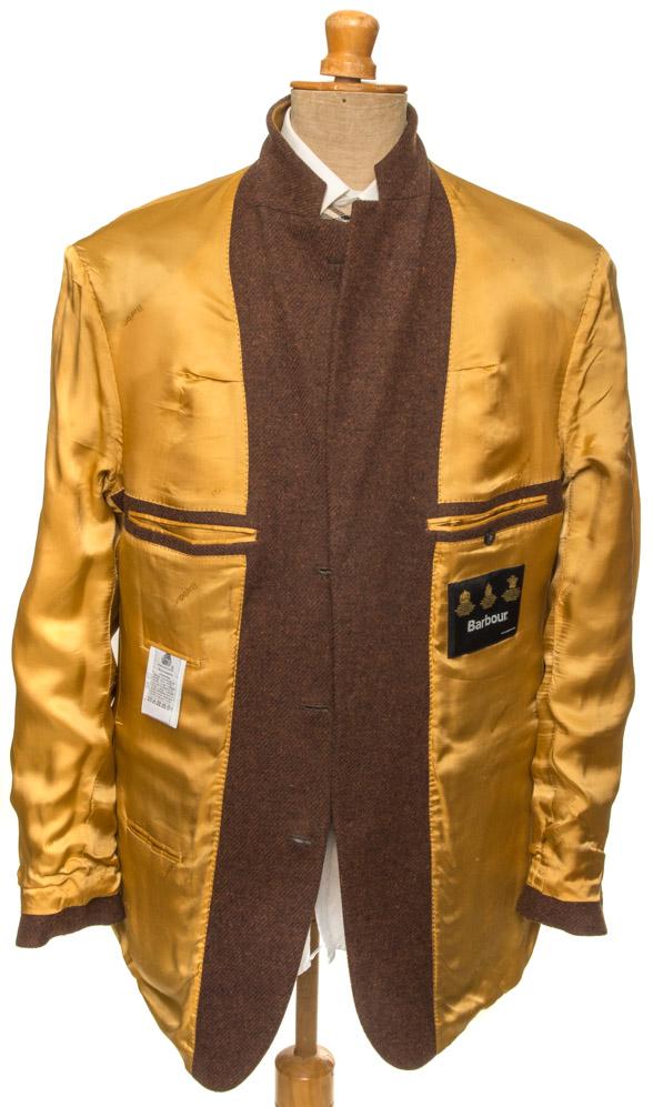 vintagestore.eu_barbour_wool_jacket_IGP0138