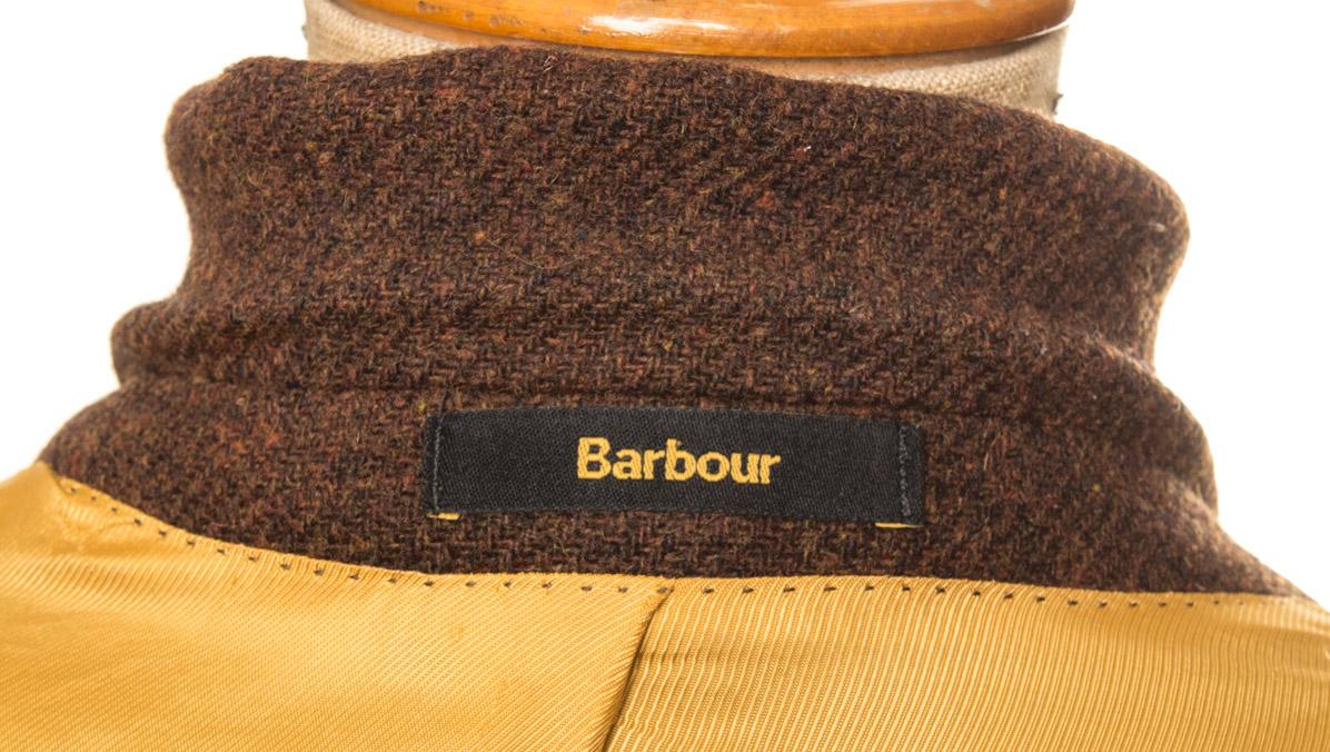 vintagestore.eu_barbour_wool_jacket_IGP0139