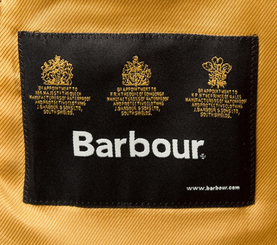 vintagestore.eu_barbour_wool_jacket_IGP0140