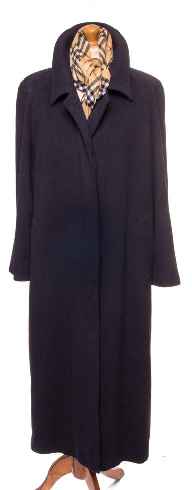 vintagestore.eu_burberry_london_cashmere_coat_IGP0411