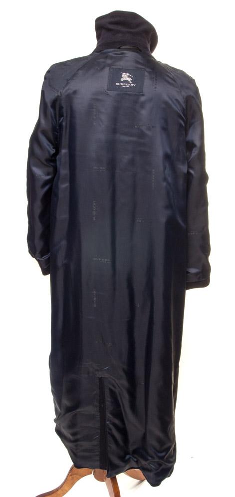 vintagestore.eu_burberry_london_cashmere_coat_IGP0416