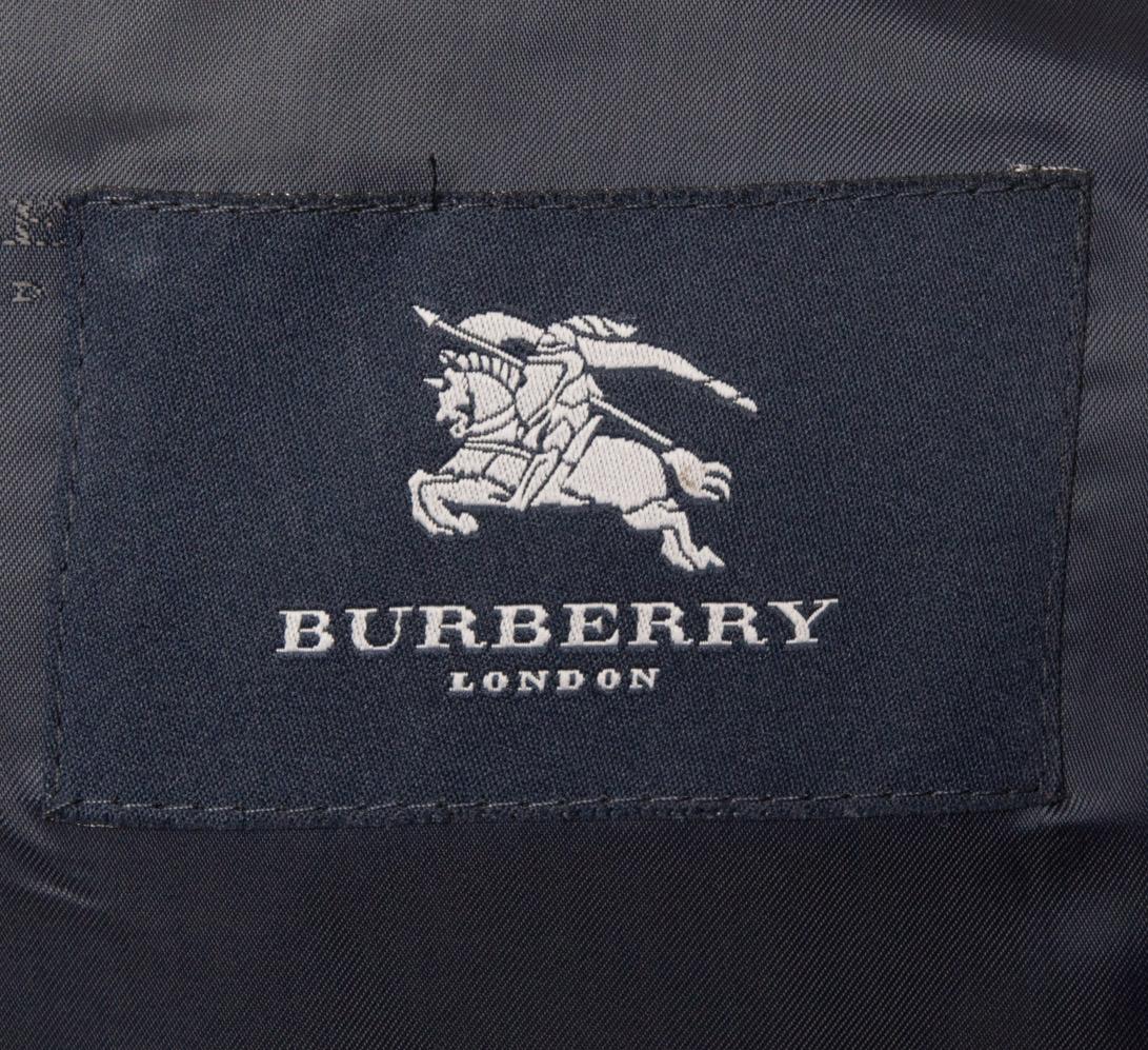 vintagestore.eu_burberry_london_cashmere_coat_IGP0417