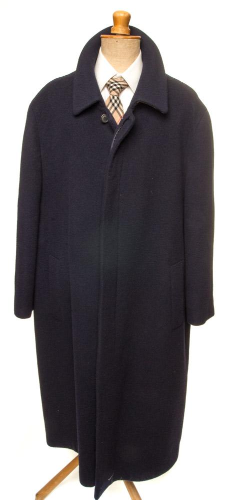 vintagestore.eu_burberry_london_coat_wool_IGP0235