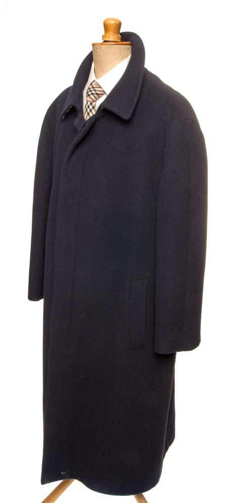 vintagestore.eu_burberry_london_coat_wool_IGP0236