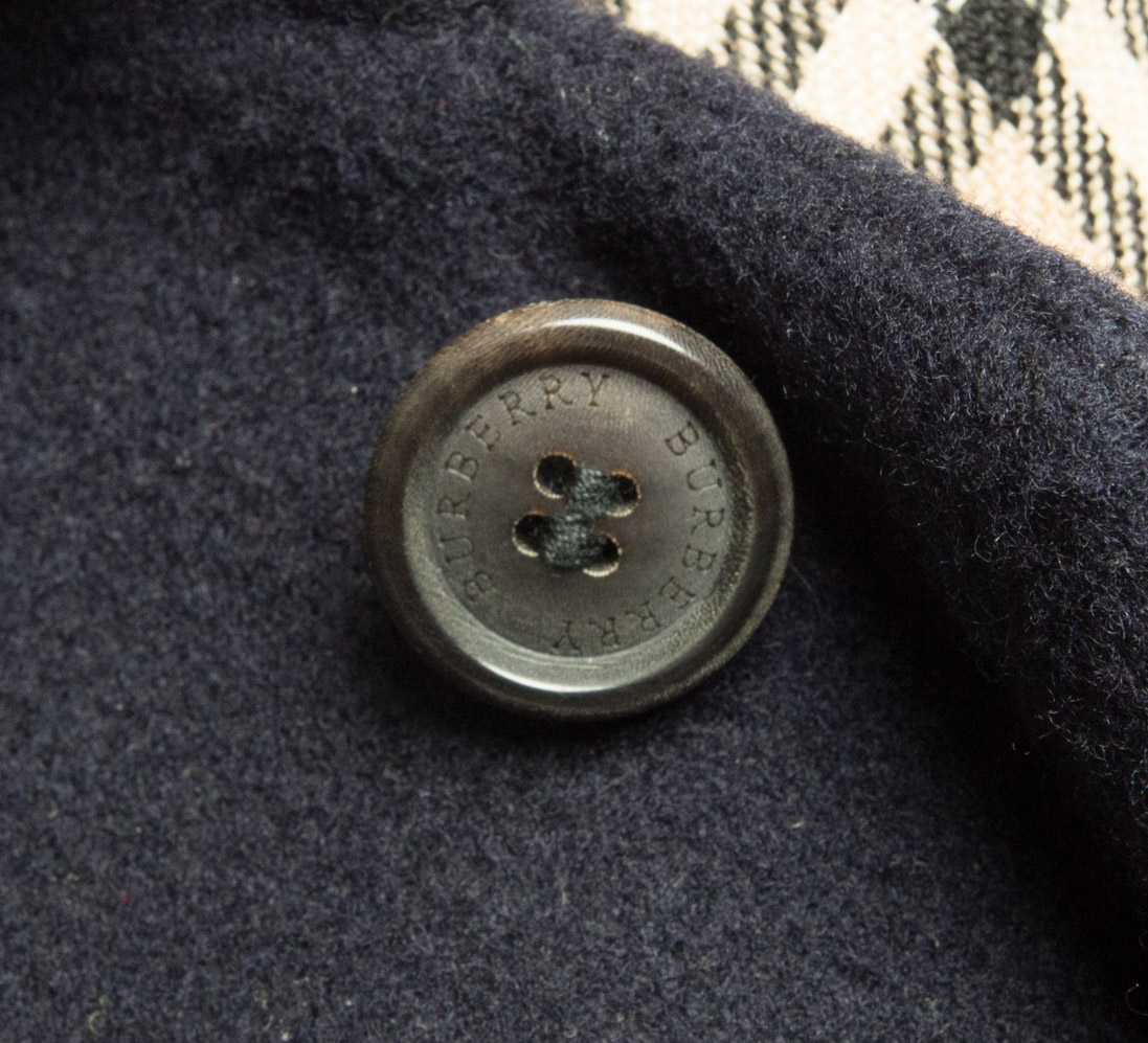vintagestore.eu_burberry_london_coat_wool_IGP0239