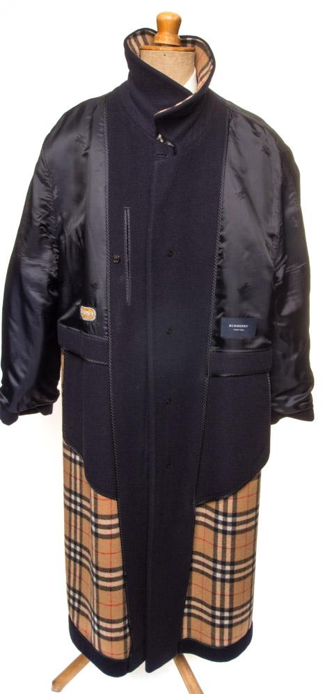 vintagestore.eu_burberry_london_coat_wool_IGP0240