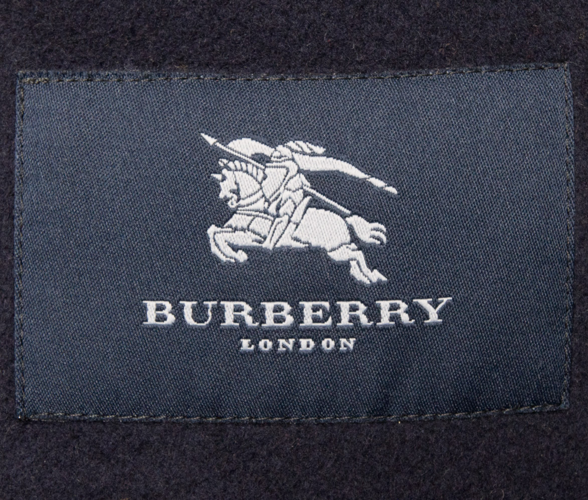 vintagestore.eu_burberry_london_coat_wool_IGP0242