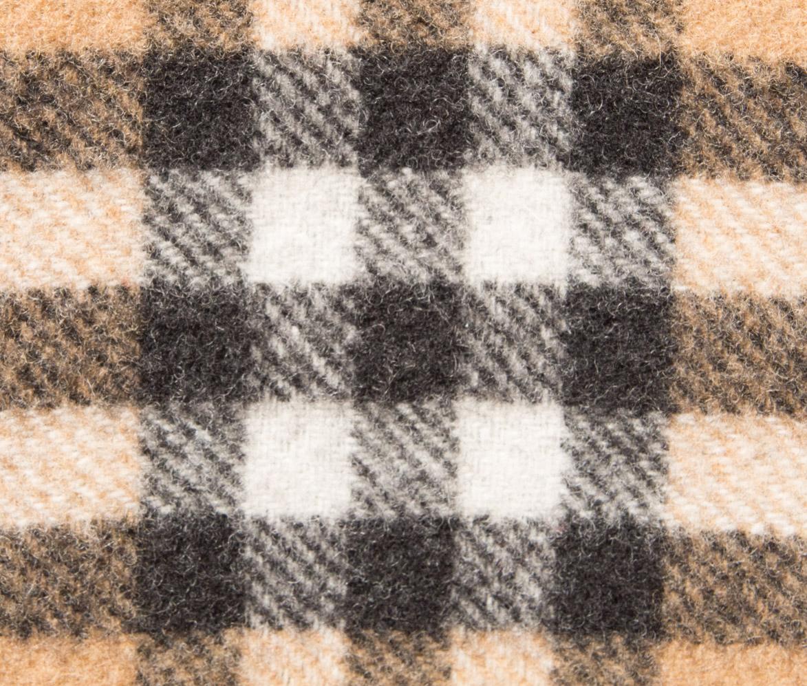 vintagestore.eu_burberry_london_coat_wool_IGP0243