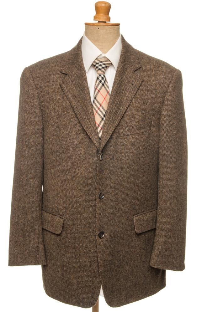 vintagestore.eu_burberry_london_wool_jacket_IGP0002