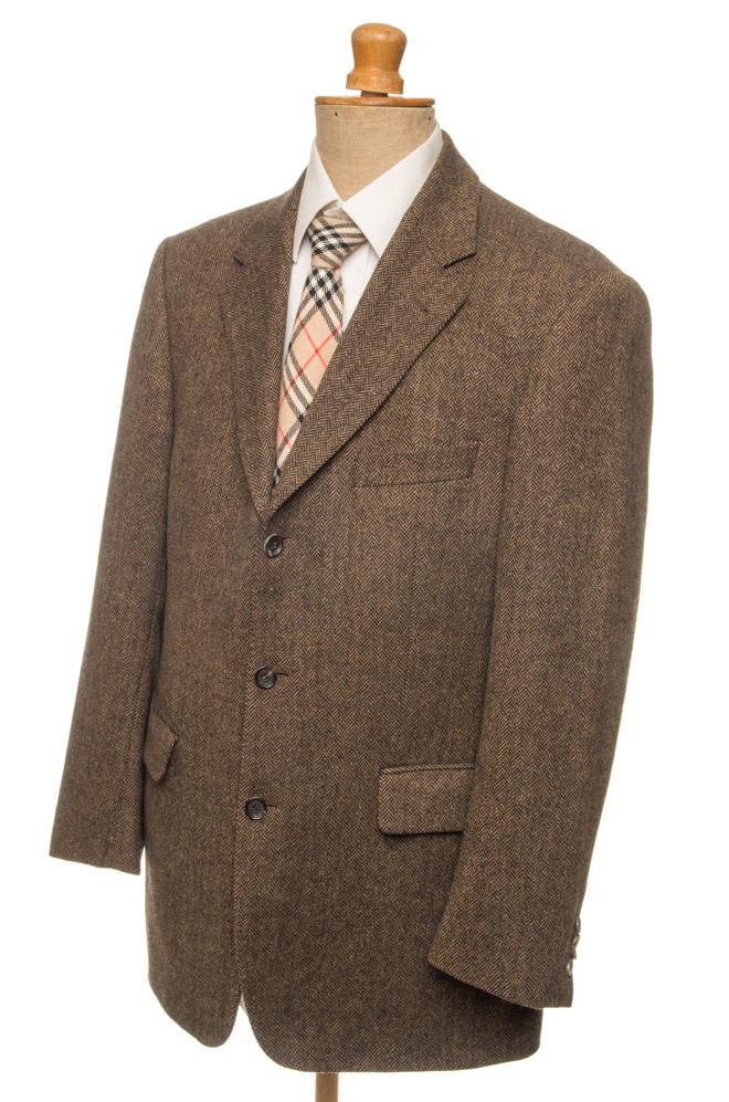 vintagestore.eu_burberry_london_wool_jacket_IGP0003