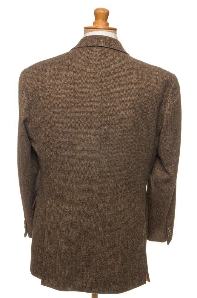 vintagestore.eu_burberry_london_wool_jacket_IGP0004