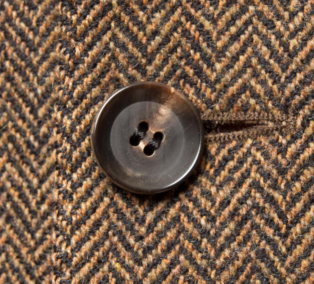 vintagestore.eu_burberry_london_wool_jacket_IGP0005