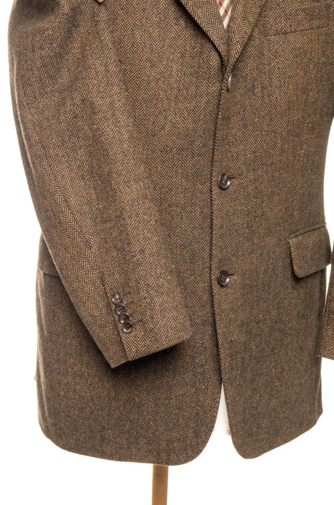 vintagestore.eu_burberry_london_wool_jacket_IGP0006
