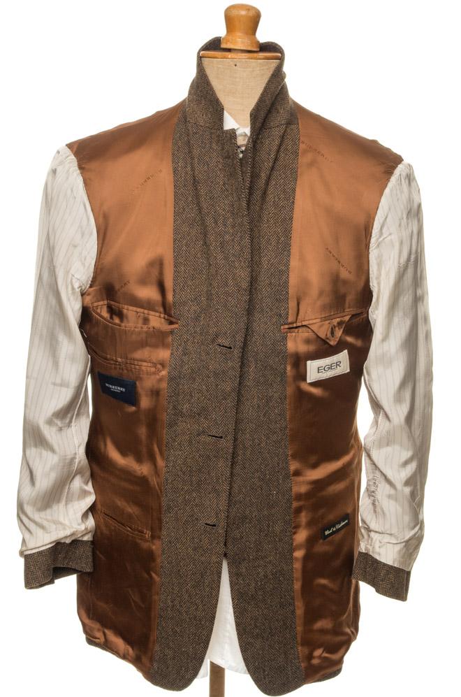 vintagestore.eu_burberry_london_wool_jacket_IGP0007