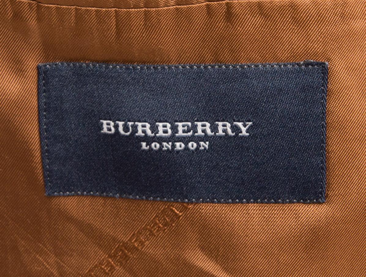 vintagestore.eu_burberry_london_wool_jacket_IGP0008