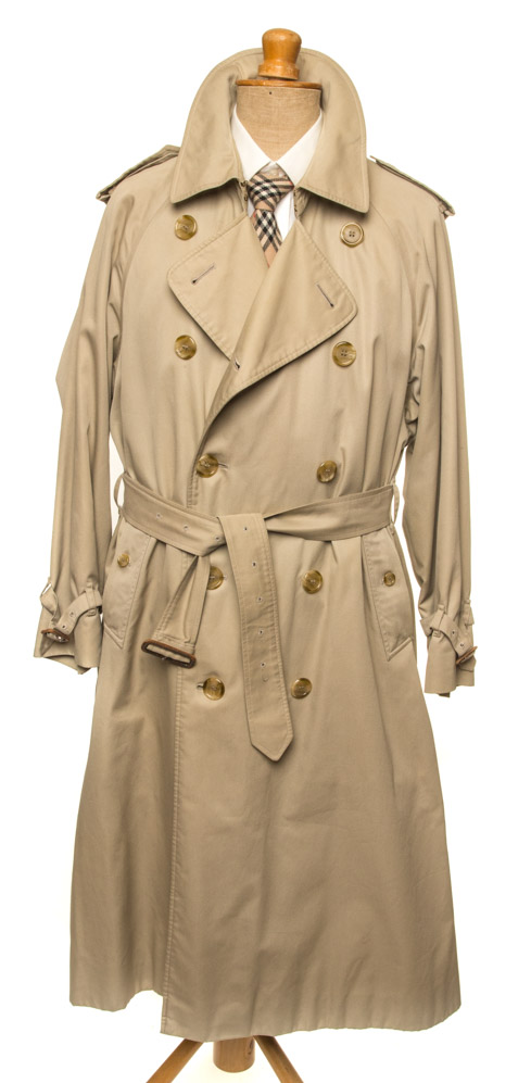 vintagestore.eu_burberry_trench_with_liner_IGP0166