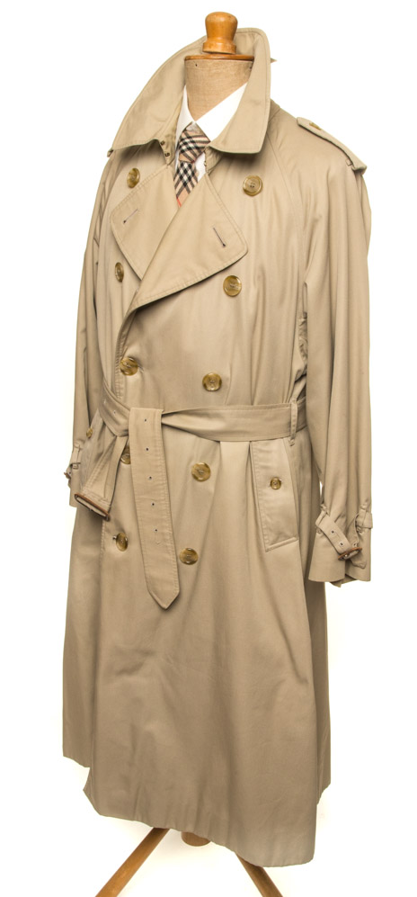vintagestore.eu_burberry_trench_with_liner_IGP0167