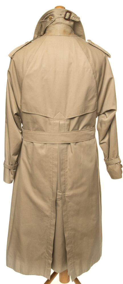 vintagestore.eu_burberry_trench_with_liner_IGP0168