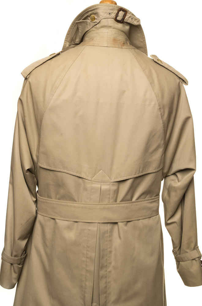 vintagestore.eu_burberry_trench_with_liner_IGP0169