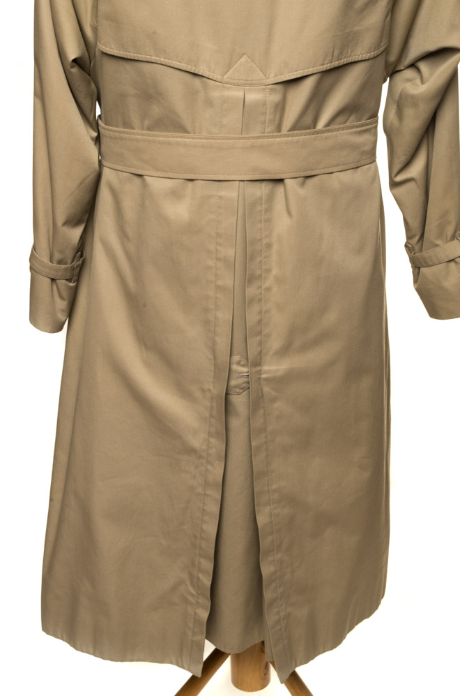 vintagestore.eu_burberry_trench_with_liner_IGP0170