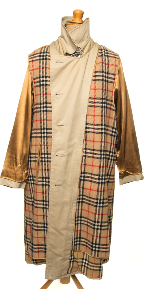 vintagestore.eu_burberry_trench_with_liner_IGP0176