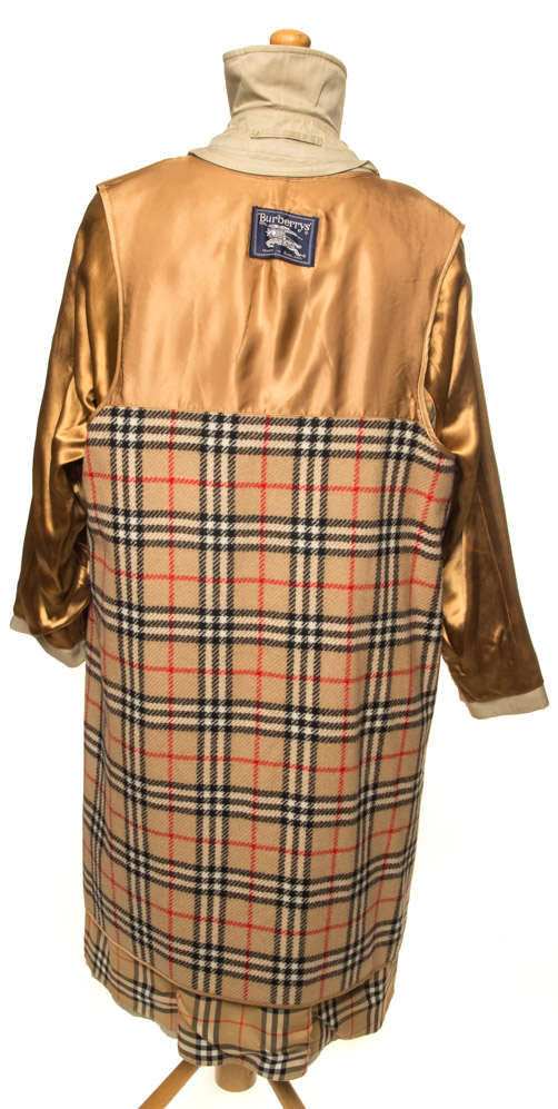 vintagestore.eu_burberry_trench_with_liner_IGP0177