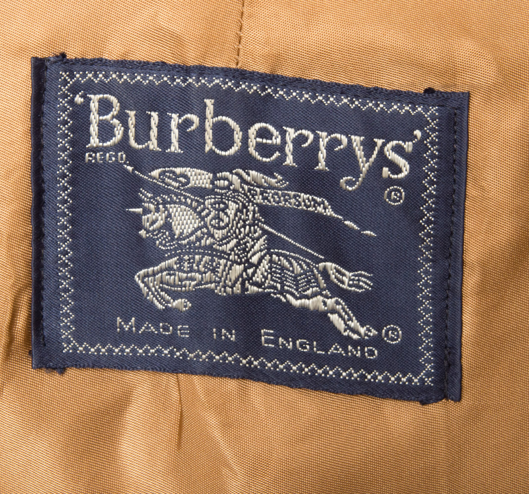 vintagestore.eu_burberry_trench_with_liner_IGP0178
