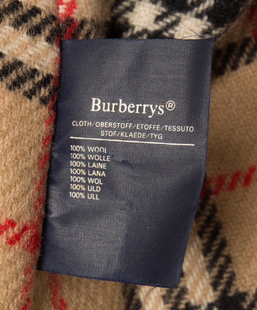 vintagestore.eu_burberry_trench_with_liner_IGP0179