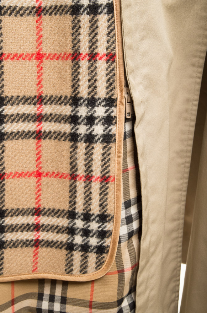 vintagestore.eu_burberry_trench_with_liner_IGP0180