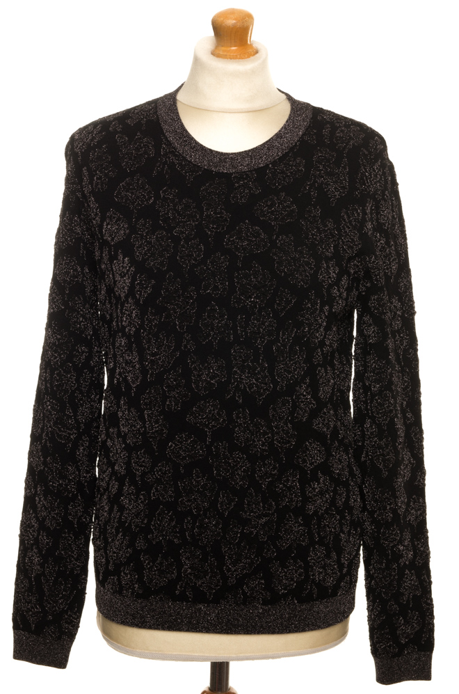 vintagestore.eu_escada_knit_sweater_blouse_IGP0310