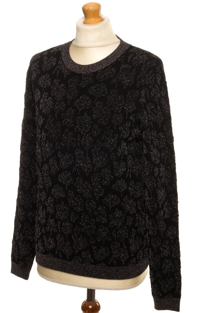 vintagestore.eu_escada_knit_sweater_blouse_IGP0311