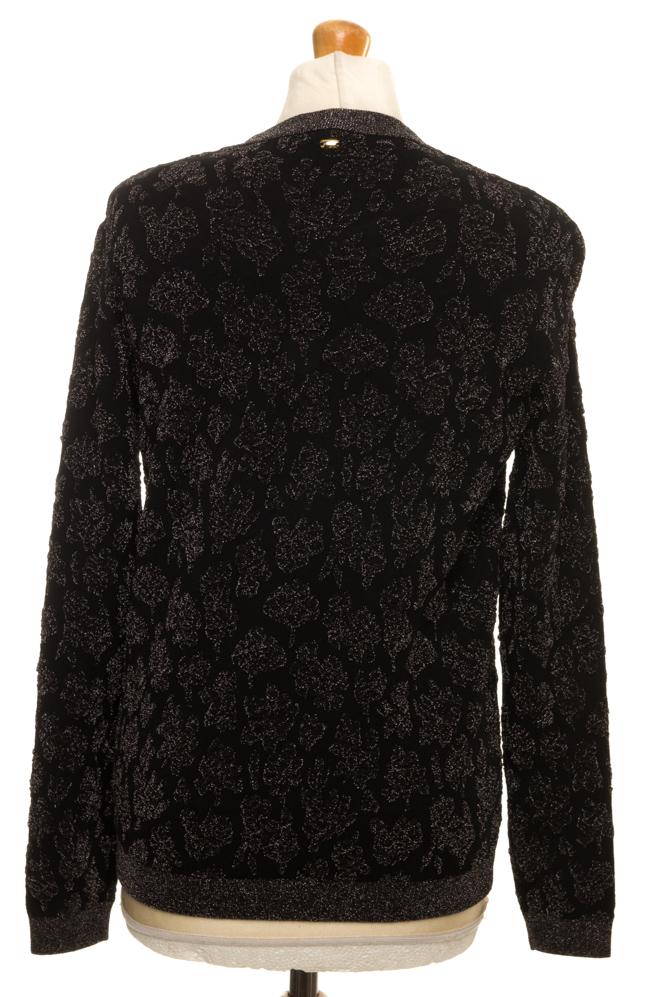 vintagestore.eu_escada_knit_sweater_blouse_IGP0312